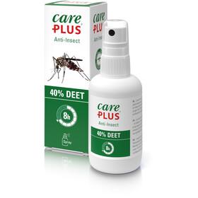 CarePlus Anti-Insect Deet Spray 40% 60ml